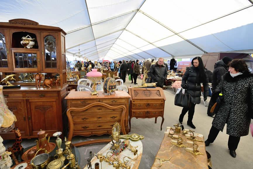Haushaltsauflösung München Umzug Tipps